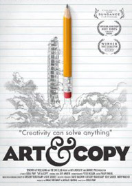 art-and-copy