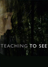 teaching-to-see